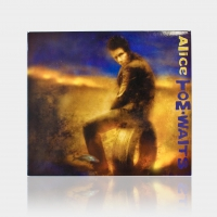 BILD | Tom Waits - Alice | CD