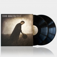BILD | Tom Waits - Mule Variations | 2x 180g Vinyl