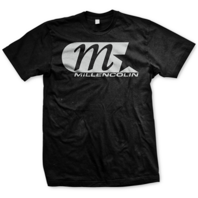 shop - Mstar | T-Shirt